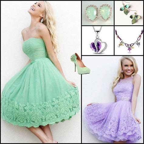 Lavender Party Dress   Great Ideas For Fashion Dresses 2017