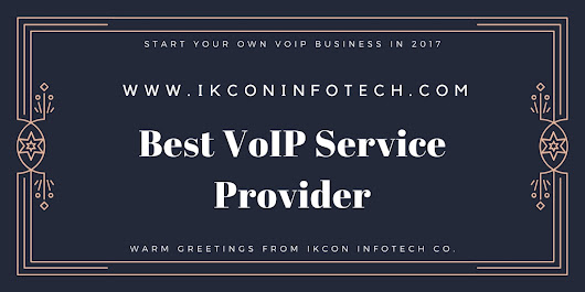 VoIP Technology upgraded the quality and system of Telecom Sector