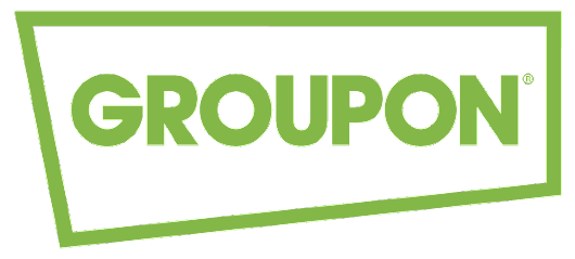 Saving Money, Thanks to Groupon Coupons! #spon #ad #GrouponCoupons