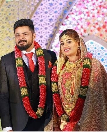 Mollywood in 2017: From single to married, celebs who