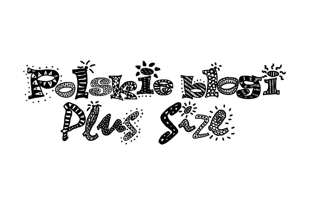 Polskie Blogi Plus Size