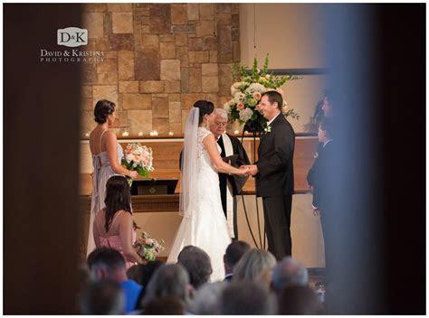 Greenville Hyatt Studio 220 wedding reception   Mike & Lindsey