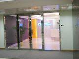 THERMOSAFE FIRE-RATED GLASS DOOR SYSTEM - 10