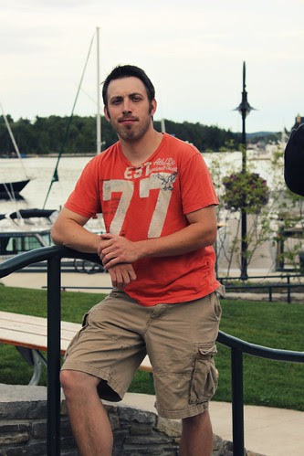 Vacation2-2011 220