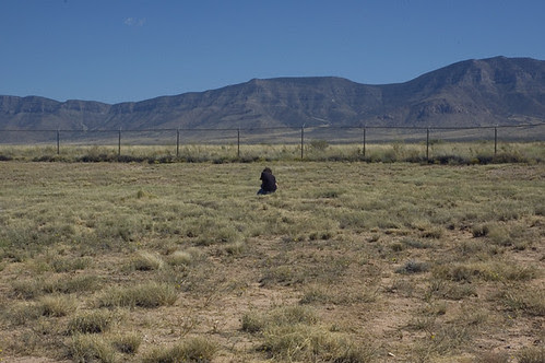 20071006_NM_searching_for_trinitite_2_3_web