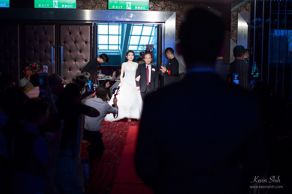 京華城雅悅婚攝-25