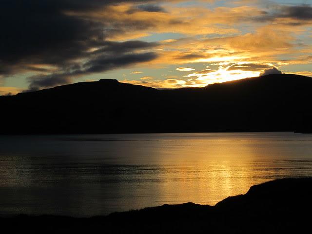 Skye day 2 067