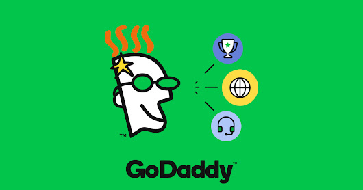 Domain name registration | Buy with the world's largest registrar - GoDaddy
