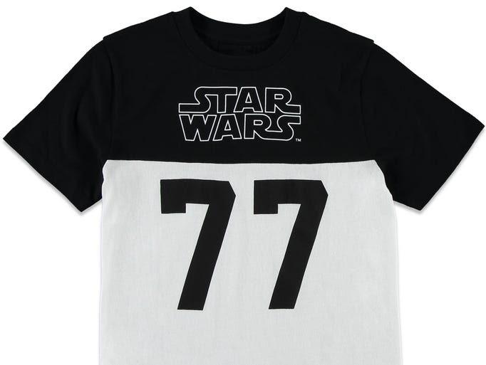 Boys shirt. $12.90