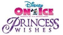 Disney On Ice : Princess Wishes presale code for show tickets in Worcester, MA