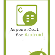 How Application Developer Get Advantage from Android Platform?