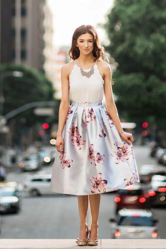 easter fashion handpick the best easter dresses 2018
