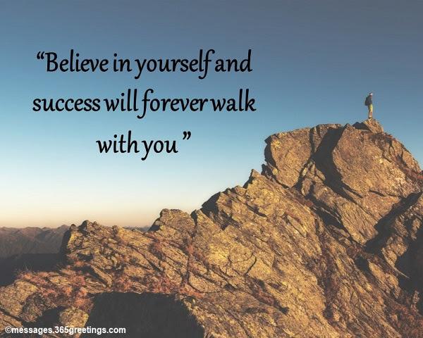 Inspiration Good Morning Quotes In Tamil Retro Future