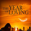 KND Freebies: 80% off exhilarating novel THE YEAR OF LOVING by bestselling author Traci L. Slatton in today's Kindle Nation excerpt