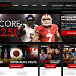 US Betting Sites - Betting Sites Accepting US Players - Online USA Betting Websites