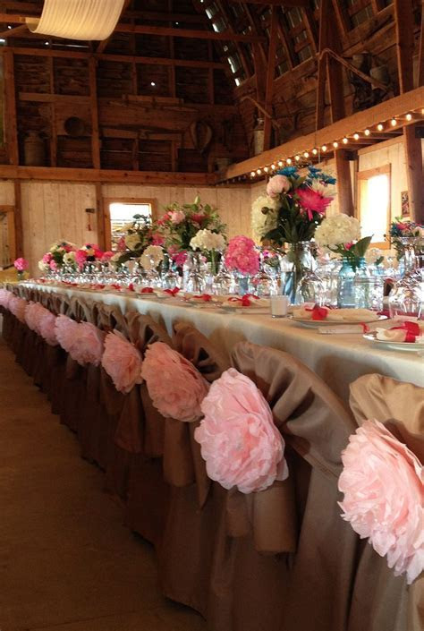 25  Best Ideas about Folding Chair Covers on Pinterest