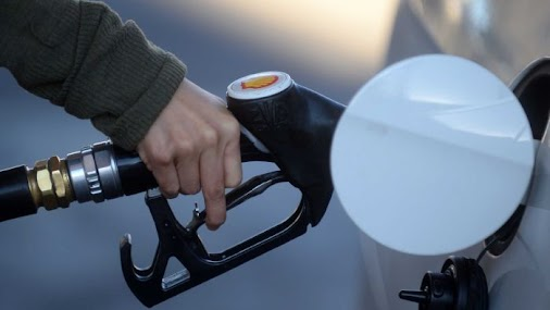 Transportation in the 21st century and beyond  Article: Australia's fuel stockpile is perilously low...