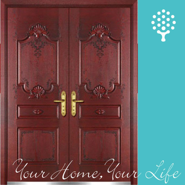 Main Double Door Designs « Search Results « Landscaping Gallery