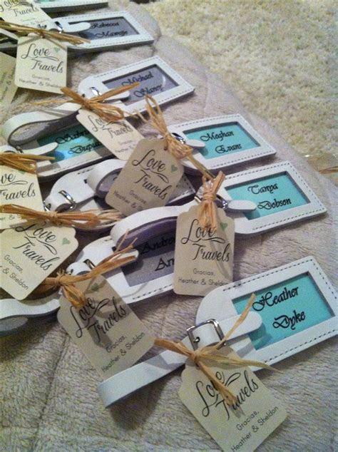 Best 25  Beach wedding favors ideas on Pinterest   Sea