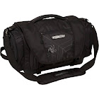 Spiderwire Wolf Tackle Bag, Size: One Size