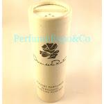 Oscar De La Renta awosc53dp 5.2 oz Perfumed Dusting Powder for Women