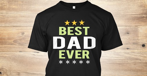Dad t shirts Fathers Day Gifts Daddy Tee #Fathersday2018 #GiftsforDad #WashingtonDC #Capital #NewYork...