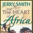 Book Review: Into The Heart Of Africa