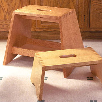 Pleasing Wood Joints Box Adirondack Chair Designs Free Evergreenethics Interior Chair Design Evergreenethicsorg