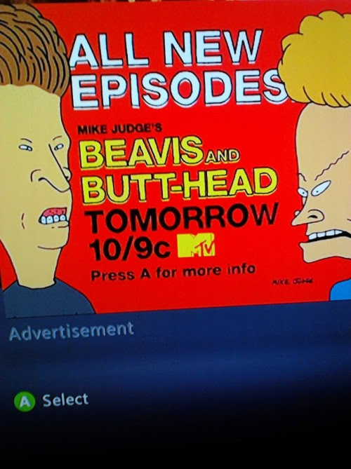 the beavis and butthead experience,beavis and butthead christmas,beavis and butthead soundboards,beavis and butthead new,beavis and butthead costume,beavis and butthead halloween costumes,beavis and butthead comics,beavis and butthead picture,class=cosplayers