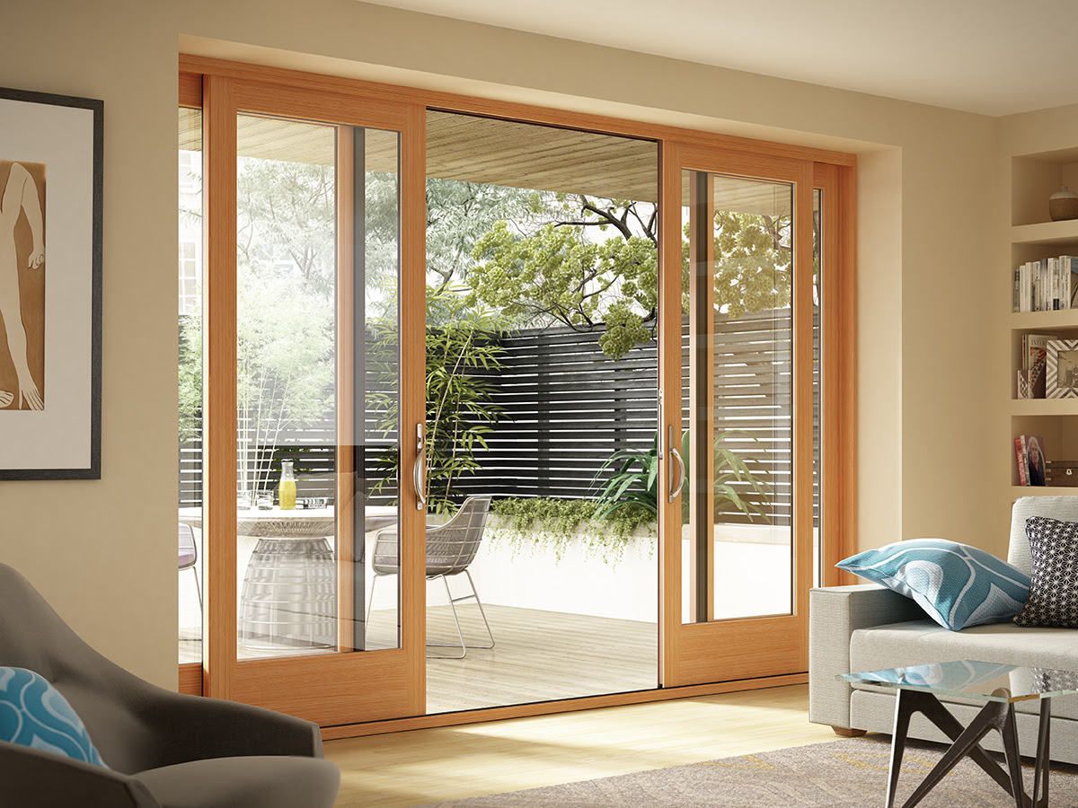 double part door design  | 800 x 1201