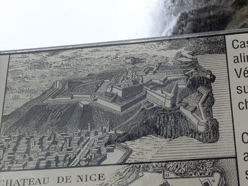 château de Nice.jpg