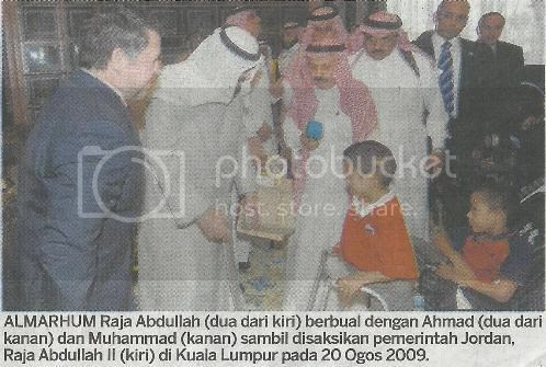 photo Kembar Siam Ahmad Muhammad-2_zpsttouxkrr.jpg