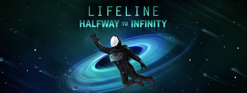 lifeline recensione