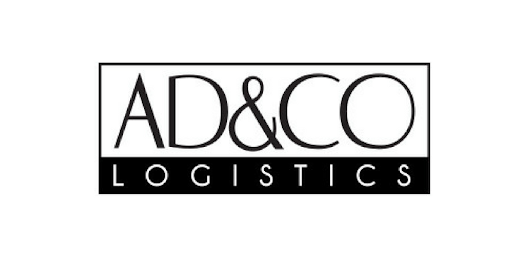 AD&CO Logistics | Purchases from Multiple Antique Dealers | Shipping Services