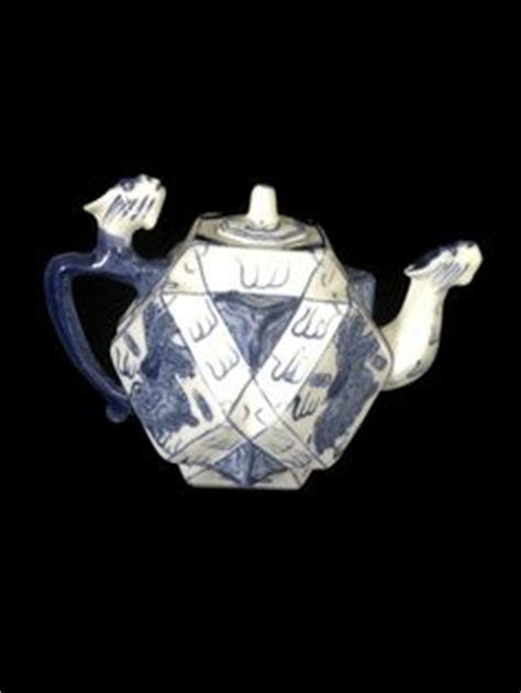 1000  images about Porcelain   18th Anniversary Gift Ideas