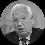 José Manuel García-Margallo y Marfil