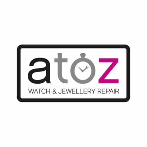 Atoz Watch and Jewellery Repair | All you wanted to know about watches and water