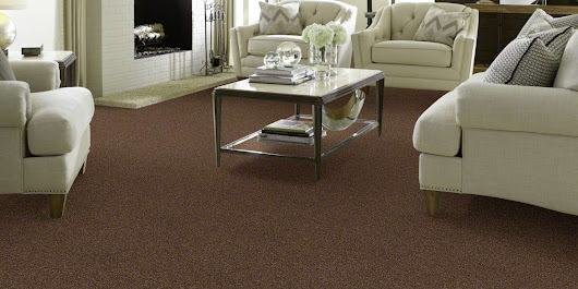 Top 6 tips on Buying the best Carpet Pad