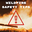 Wildfire Safety Tips for Home and Business Owners | Adjusters International