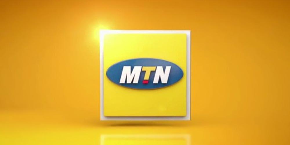 Manager Programme Management at MTN Nigeria