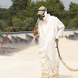 The Benefits of Spray Foam Roofing