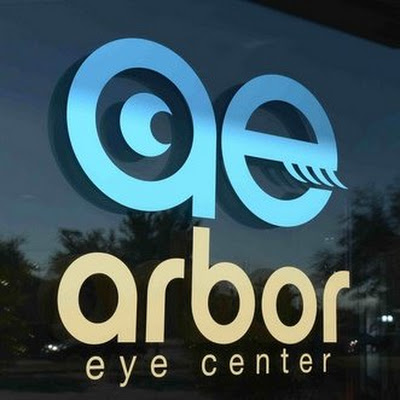 Arbor Eye Center on Twitter