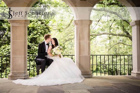 Greenacres Arts Center wedding photographs Michael & Allie