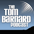 Tom Barnard Podcast #Nipntuck #Fatgrafting