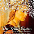 My review of The White Queen by Philippa Gregory