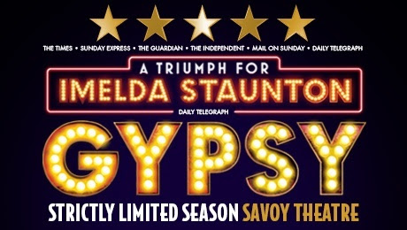 Best West End Theatre Shows & Musicals in 2015 - ATG Blog