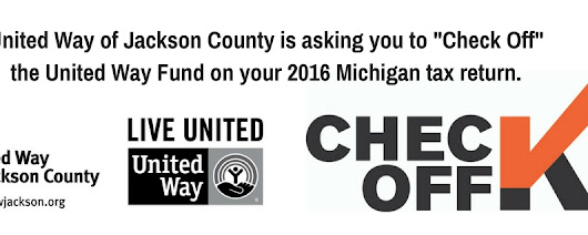 Volunteer United Way of Jackson County | United Way of Jackson County