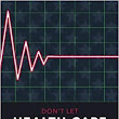 Don't Let Health Care Bankrupt America | Books | Intergroup Institute