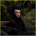 Helen Mirren Is Spooky in Official 'Winchester' Trailer - Watch! The official trailer for Winchester...