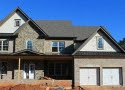 roswell-ga-new-homes-and-townhomes-ga-60